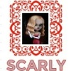 Scarly666